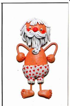 Advent, Saint Nicolas, Caribbean Netherlands, Saints, Teddy Bear, Christmas Ornaments, Halloween, Toys, Holiday Decor