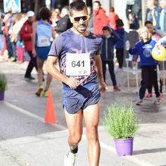 Espectacular hoy @ivan_pajuelo en el gran premio de Guadix ganando y batiendo récord de la prueba. Orgullosos de apoyar a deportistas de tu talento. #marcha #ivanpajuelo #oakley #oakleyprizm #oakleyjawbreaker #orgulloso #donbenito
