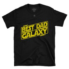 best dad in the university. Bad To The Bone, Best Dad, Dads, University, Cinema, Funny, Mens Tops, Shirts, Fathers