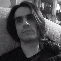 kahır zamanı kısa versiyon by Hakan Arslan 18 on SoundCloud