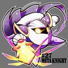 Kirby Memes 536280268125276999 - Meta knight Source by Super Smash Bros Characters, Super Smash Bros Memes, Nintendo Super Smash Bros, Nintendo Characters, Super Mario Bros, Pokemon, Creepypasta Anime, Castlevania Netflix, Super Smash Ultimate