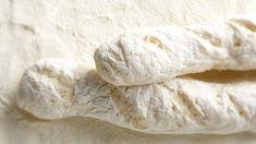 Christmas Bread, Stuffed Mushrooms, Vegetables, Cooking, Food, Stuff Mushrooms, Kitchen, Holiday Bread, Veggies