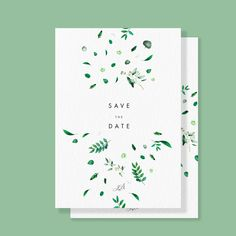 We create custom illustrations for your wedding. We design everything from logo, save the date, invitation, menus, gifting and website. For any information please contact, amanda@oopsagency.com #wedding #customwedding #weddingdesign #creativestudio #illustration #customillustration #customdesign #handmade #madewithcare #madewithlove #weddinginspiration #custommade #creative #original #invitation #webdesign #weddingwebsite #bride #weddingprep #savethedate