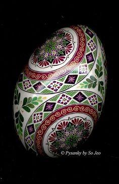 Google Image Result for http://www.ebsqart.com/Art/Geometric/Turkey-Egg-Shell/623594/650/650/Magenta.jpg