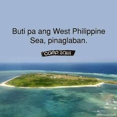 Memes Funny Tagalog Ideas For 2019 Filipino Quotes, Pinoy Quotes, Tagalog Love Quotes, Tagalog Quotes Patama, Memes Tagalog, Memes Funny Faces, Funny Qoutes, Crush Memes, Crush Quotes