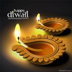 new happy-diwali-image