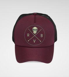 Bone - RVB
