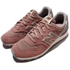 New Balance WR996WSC D Wide Suede Red Grey Women Running Shoe Sneakers WR996WSCD #NewBalance #RunningCrossTraining
