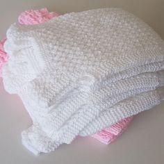 Chalecos Pechitos De Lana Bebé Nuevos! - $ 550,00 en Mercado Libre Lana, Winter Hats, Beanie, Fashion, Knitting Machine, Knitting Needles, Moda, Fashion Styles, Beanies