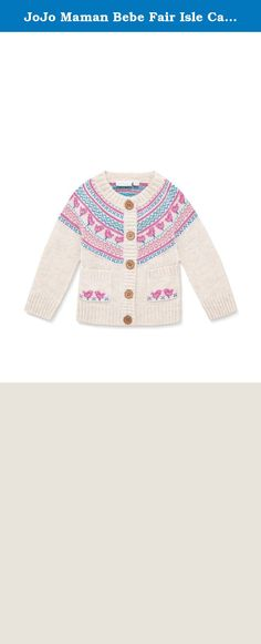 469994a83441 192 Best Sweaters