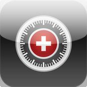 App name: DigitalSafe Mobile. Price: free. Category: . Updated:  Mar 21, 2012. Current Version:  1.0.0. Size: 5.10 MB. Language: . Seller: . Requirements: Compatible with iPhone, iPod touch, and iPad.Requires iOS 3.1 or later. Description: Your Personal Swiss Safe On Th  e Go - For All Things Digital!  The only password you will eve  r need to store everything, fr  om ATM and card PINs,  .