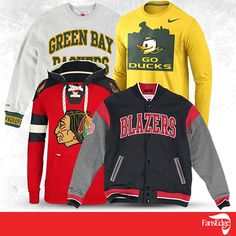 FansEdge : Up to 50% off Clearance http://www.mybargainbuddy.com/fansedge-30-60-off-year-end-sale