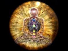 Viagem Interna / Realidade Espiritual (Português/Completo)Aprenda a meditar e porque meditar!