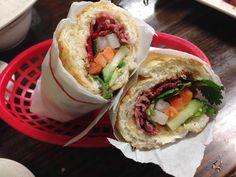 Tasty bargains: 25 delicious dining deals in Dallas