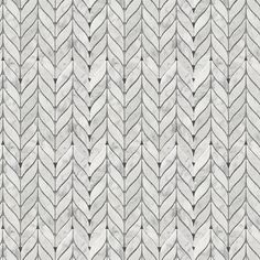 The Pietra Collection - Marble Mosaic Tile Marble Wall, Marble Mosaic, Stone Mosaic, Mosaic Glass, Mosaic Tiles, Mosaics, Tile Accent Wall, Bathroom Accent Wall, Bathroom Accents