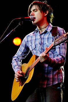 Conor Oberst/Bright Eyes has saved me many a time Conor Oberst, Eye Pictures, Photos Of Eyes, Bright Eyes, Good Music, Amazing Music, Day Of My Life, Indie Music, Latest Music