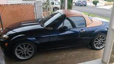 Mazda Mx, Vehicles, Car, Automobile, Autos, Cars, Vehicle, Tools