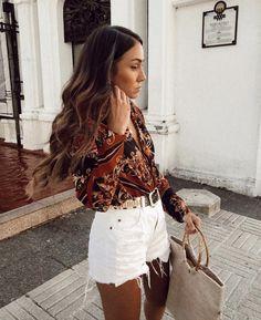 Fashion Tips Outfits .Fashion Tips Outfits Spring Summer Fashion, Spring Outfits, Trendy Outfits, Autumn Fashion, Cute Outfits, Fashion Outfits, Fashion Tips, Fashion 2017, Hijab Fashion