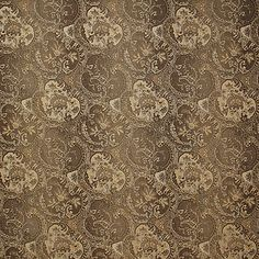 Free shipping on Pindler designer fabric. Only 1st Quality. Search thousands of fabric patterns. Item PD-VIR007-BG01. Sold by the yard.