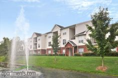 10 Favorite Chattanooga Apartments Ideas Chattanooga Apartment Chattanooga Apartment Finder