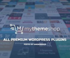 15 Best WordPress Premium Plugins images in 2018 | Wordpress