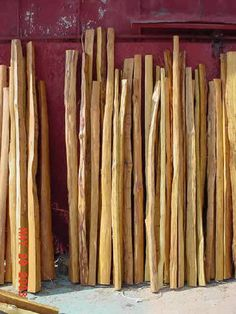 A very informative site about the Osage Orange Tree.Examples of Selfbows from the Osage Orange Tree.Osage Orange Staves and Billets for the Bowyer 319 835 Easter,Bowyer.This is also an Educational and Historical site on Osage Orange. Archery Gear, Archery Bows, Archery Equipment, Archery Hunting, Pse Archery, Archery Targets, Crossbow Hunting, Bow Staff, Homemade Bows