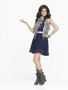 wizards of waverly place alex | Wizards of Waverly Place Pictures | Disneyme.com  sc 1 st  Pinterest & 117 best Selena Gomez :) Wizards Of Waverly Place images on ...