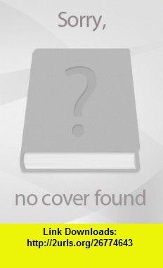 A Storybook From Tomi Ungerer (9780531027417) Tomi Ungerer , ISBN-10: 0531027414  , ISBN-13: 978-0531027417 ,  , tutorials , pdf , ebook , torrent , downloads , rapidshare , filesonic , hotfile , megaupload , fileserve
