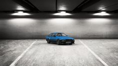 Check out my tuned #Toyota #AE86 1985 at #alcarplayground #tuning