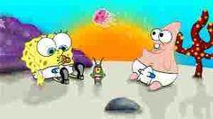 Spongebob Squarepants Full Episodes Animated Cartoon Movies For Kids Baby Wallpaper Hd, Wallpaper Images Hd, Disney Phone Wallpaper, Wallpaper Iphone Cute, Cute Wallpapers, Wallpaper Spongebob, Movie Wallpapers, Photo Wallpaper, Wallpaper Quotes