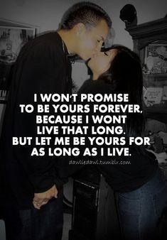Cutest Couple Quotes | cute tumblr couple | Tumblr