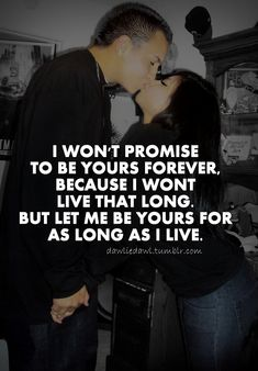 Cutest Couple Quotes | cute tumblr couple | Tumblr