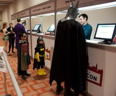 Parenting....you're doing it right!!!! (except it was the worst Batman film, ever!)