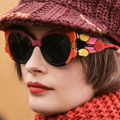 826a3bb4a282f ... amazon prada round frame acetate and metal sunglasses net a porter w  pinterest products e7562 45dbd
