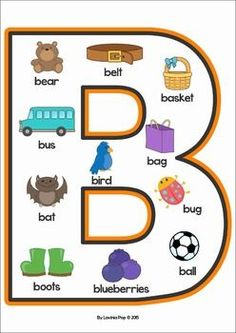 Alphabet Anchor Charts – 3 versions to choose from! Alphabet Anchor Charts – 3 versions to choose from! Alphabet Phonics, Teaching The Alphabet, Alphabet Activities, Alphabet Worksheets, Phonics Song, Alphabet For Kids, Preschool Classroom Decor, Preschool Letters, Learning English For Kids