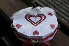 Die 19 Besten Bilder Von Geschenke Zur Hochzeit Gift Wedding