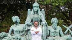 Vikram Chatwal'sMany-Roomed Getaway - The New York Times