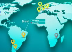Vale lança novo posicionamento de marca e ferramenta q monitora valores na web http://www.bluebus.com.br/vale-lanca-nv-posicionamento-de-marca-e-ferramenta-q-monitora-valores-na-web/