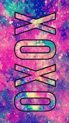 Winter Wallpaper Hd, Bokeh Wallpaper, Bling Wallpaper, Queens Wallpaper, Iphone Wallpaper Glitter, Rainbow Wallpaper, Galaxy Wallpaper, Photo Wallpaper, Kitty Wallpaper