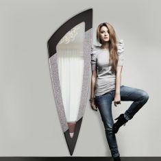 Espejos Vestidores Decorativos : Modelo DIAMANTE