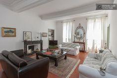 A la Villa de Lorgues- Bastidane in Lorgues
