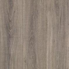 Tarkett Trends 12 Royal Oak Driftwood