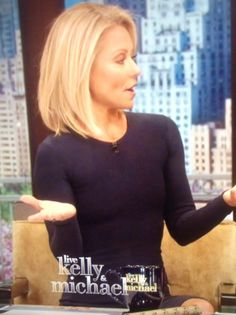 ♦♦♦Kelly Ripa♦♦♦