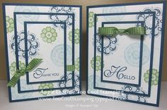 Triple time lacy and lovely plus a recipe for making a shimmer spritzed background
