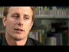 Video zum Master-Studium in Sozialer Arbeit - Hannes Lüthi Videos, Content, Music, Youtube, Master's Degree, Musica, Musik, Muziek, Music Activities