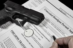 States issuing the most number of concealed weapons permit have surprisingly declining gun related crime rates. Concealed Carry Laws, Conceal Carry, Open Carry, Carry On, Kydex Holster, Guns And Ammo, Self Defense, Tactical Gear