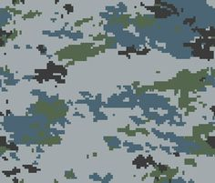 Chinese Camouflage Camouflage Patterns, Brics, Military Police, Fire Dept, Bape, Tactical Gear, Law Enforcement, Airsoft, Chinese