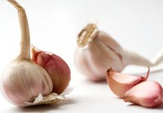 health benefits of garlic Garlic Health Benefits, Garlic Oil, Behance, Fresh, Food, Veggies, Behavior, Essen, Yemek