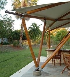 BAMBOO ARChttp://guaduatech.blogspot.mx/2008_06_01_archive.htmlHITECTURE