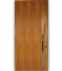Main Door Design, Wooden Door Design, Wooden Doors, Design Moderne, Cuisines Design, Tall Cabinet Storage, Mario, Furniture, Home Decor